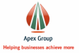 Apex Group Logo