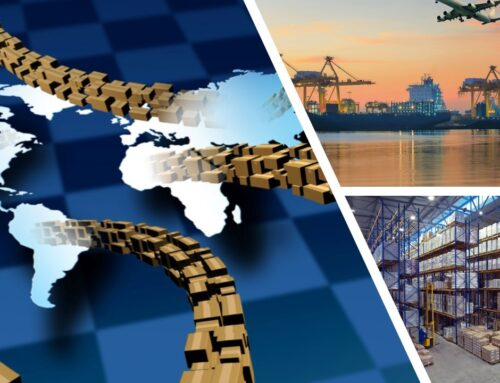 3 Perspectives on Economic Zones & Industrial Parks