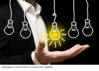 Ten ideas to Re-Orient our Post-Pandemic Businesses and Leadership Style